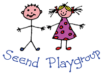 Seend Playgroup